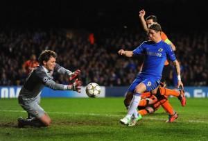 Интересные факты из мира футбола